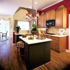 kitchen decor ideas themes home decoration themes lovely design of the kitchen decorating