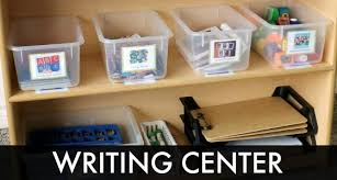 center ideas classroom library center in preschool pre k and kindergarten