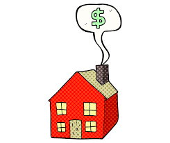 how to buy affordable housing wilmington nc real estate