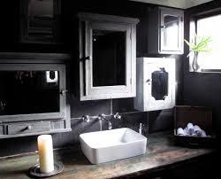 Yellow And Grey Bathroom Ideas by Interesting 60 Yellow Grey Bathroom Decor Design Inspiration Of
