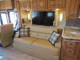 Dutch Star Rv Floor Plans 2017 Newmar Dutch Star 4018 Class A Diesel Tucson Az Freedom Rv Az