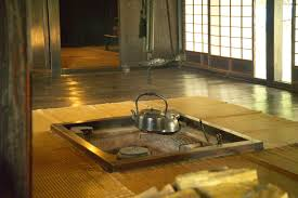 traditional japanese bathroom floor plans trend home design and