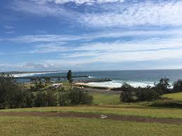Car Hire Port Macquarie Airport Ibis Styles Port Macquarie Deals U0026 Reviews Port Macquarie Aus