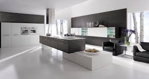 Modern Kitchen Furniture Kitchen Furniture Selection Design Ideas Decor Crave