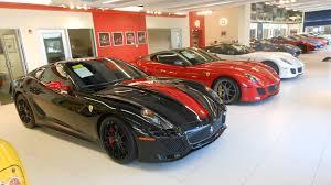 look but don u0027t buy carshowsafari com