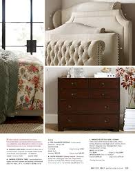 westin mattress pottery barn mattress