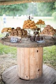 food tables at wedding reception pin by barbara lester on events at east 96 pinterest 10 years