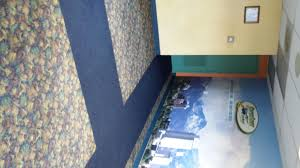 best carpet cleaning salt lake city services pic for trend and