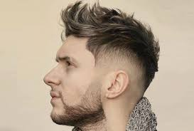 1 sided haircuts men hairstyles for indian men 5 slick hairstyles that are going to be