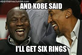 Kobe Rape Meme - the mighty basketball thread page 2 sonic youth gossip