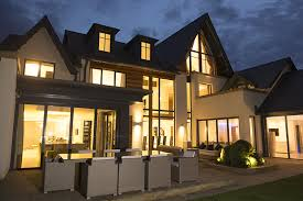 grand design grand designs by apropos apropos conservatories