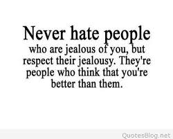 60302 wise quotes sayings nev jpg 500 403