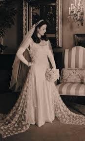 vintage wedding dresses for sale vintage 1920 s 2 000 size 8 used wedding dresses