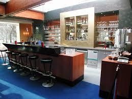 Parkhotel Bad Lippspringe Bar Theke Hotel U0026 Gastronomie Innenausbau Projekte B