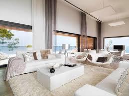Design Your Dream Room Home Design 5 Bedroom House Plans Single Story Designs Excerpt