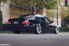 lexus ls 430 history quality all around gio u0027s lexus ls430 stancenation form