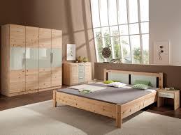 Schlafzimmer Komplett In Buche Die Bettkonzept Komplettangebote