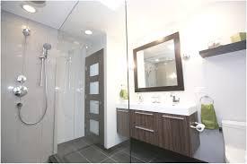 lighting ideas for bathroom bathroom lighting ideas luxury swanky g25 led bulbs with bathroom