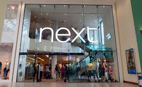 Next by Next Shop Lincoln