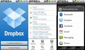 dropbox app for android app of the week dropbox aphroditerentals8509