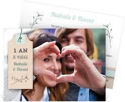 mariage pour les invitã s 46 best invitation anniversaire de mariage images on