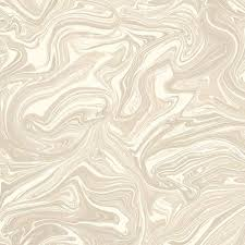 taupe wallpaper taupe wallpaper designs i love wallpaper