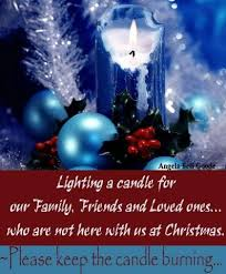 the 25 best merry christmas in heaven ideas on pinterest
