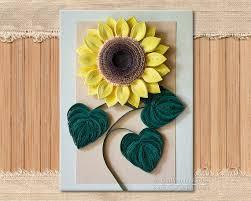 quilling designs tutorial pdf two quilling lessons demo pdf art tutorial digital book sunflower