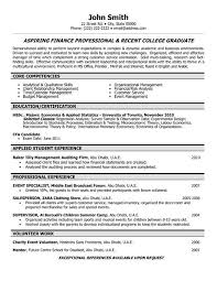 Truck Dispatcher Resume Sample by Transportation Logistics Specialist Resume Transportation Officer