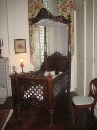 southern folk artist u0026 antiques dealer collector the richards dar