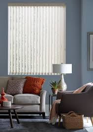 Energy Efficient Vertical Blinds 79 Best Vertical Blinds Alternatives Images On Pinterest