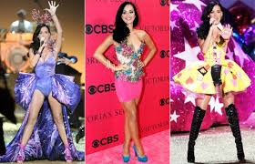 Katy Perry Costume Katy Perry Katy Perry Fan Club