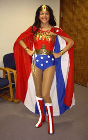 woman costumes woman costumes with cape for 16091404