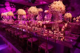 indian wedding decorators in nj wedding decorations dallas wedding corners