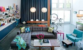 small living room storage ideas small eclectic living rooms
