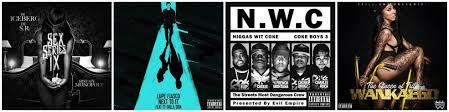 custom photo album covers musicmoney mixtape cover makers the world s 1 mixtape cover