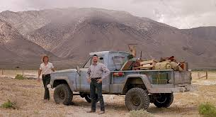 jeep j truck what is the truck in the tremors autofoundry