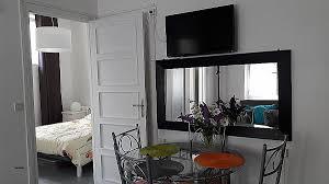 chambre d hote chatel chambre d hote chatel guyon fresh hébergements dans les pays d alen