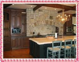 kitchen wall covering ideas 2016 kitchen wall decorating ideas decorative wall coverings