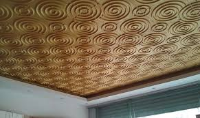 3d Wall Panels India Decorative Wall 3d Decorative Wall Panels Thousands Pictures