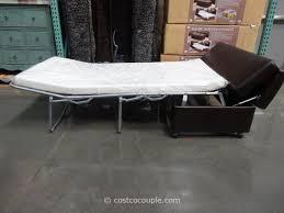 Costco Sleeper Sofas Costco Ottoman Sleeper Interior Design Ideas Cannbe Com