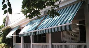 Window Awning Retractable Window Awnings Archives Retractable Awnings