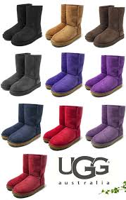 11 best ugg ish images 11 best ugg 5825 images on 5th birthday