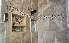 bathroom showers tile ideas bathroom shower tile design ideas photos whtvrsport co