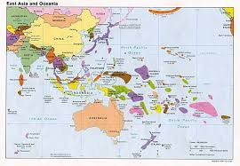 Palau Map Why Divers Love Palau U0026 Where In The World Is It Go Learn Things