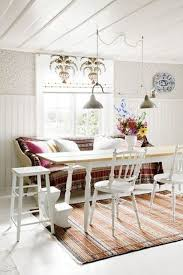 dining room sofa amazing 39 original boho chic dining room designs boho chic