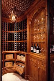overwhelming grand wine cellars design presenting floor to ceiling