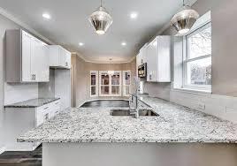 kitchen countertop ideas with white cabinets kitchen countertop ideas with white cabinets designing idea