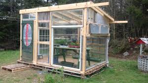 green house plans craftsman ideas green home plans india diy greenhouse lean to building pdf for