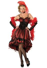 Halloween Costumes Ideas Women 12 Costumes Images Burlesque Costumes